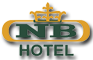 NB Hotel Estonian