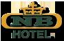 NB Hotel
