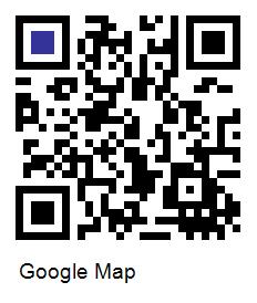 QR_CODE_MAP