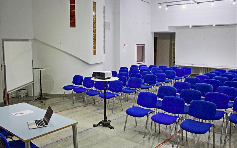 Conferences_03